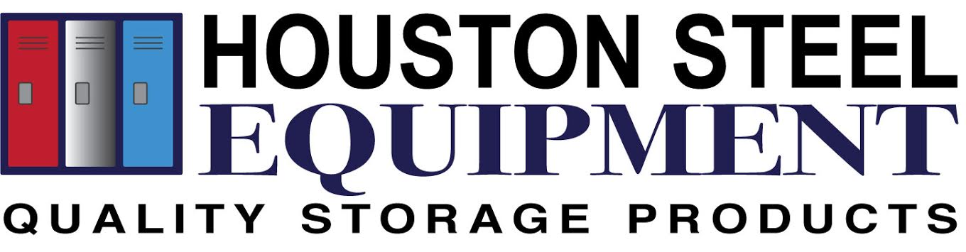 Houston Storage Products