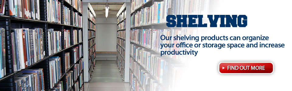 slide-shelving-1